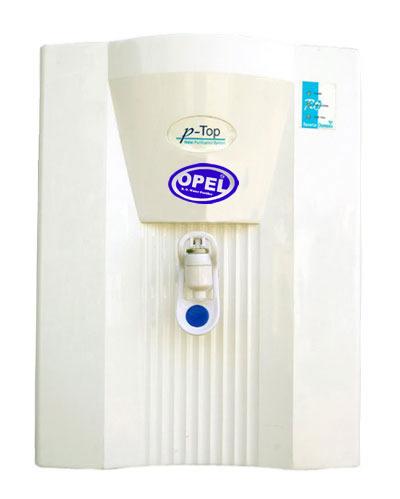 blair water purifiers india
